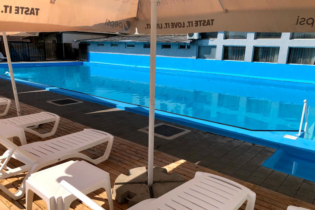 poze-piscina1