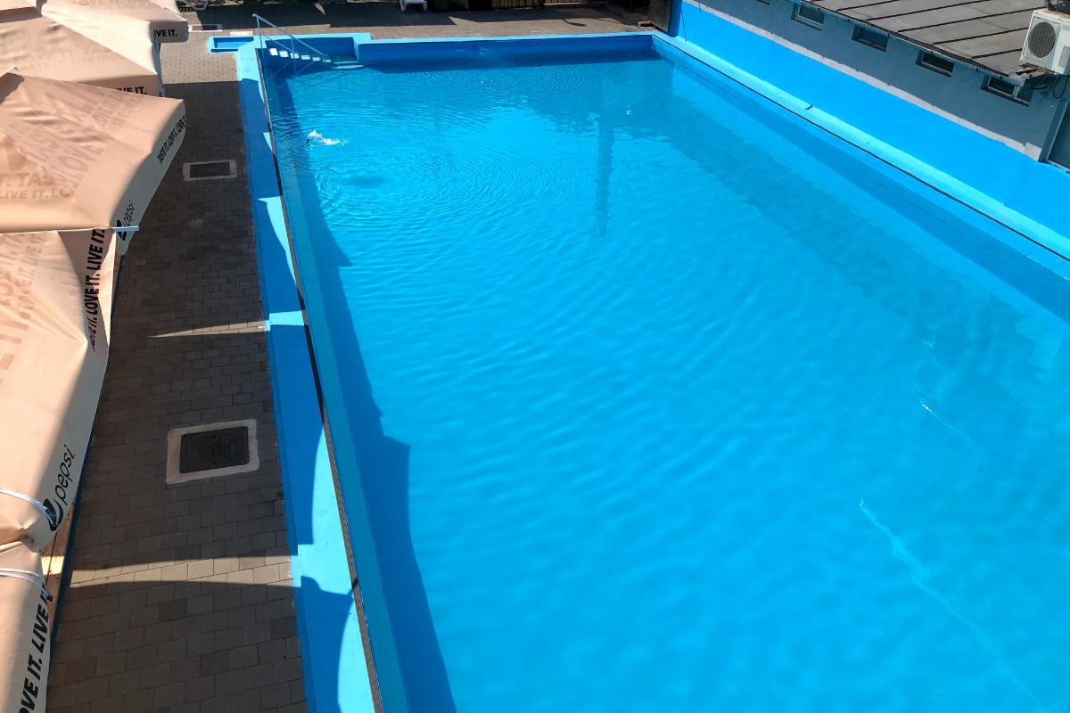 poze-piscina2