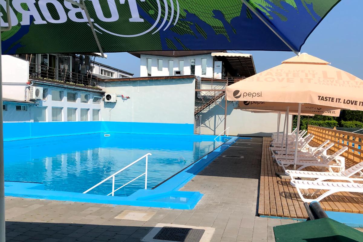 poze-piscina3